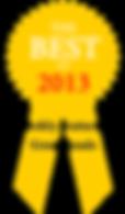 Digital Books award for Lynny Prince