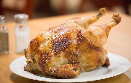 peruvian-chicken.jpg