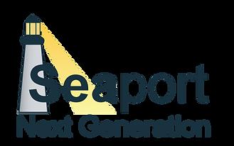Seaport-NextGen-Logo.png