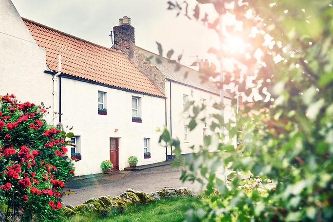 Britannia-Cottage.jpg