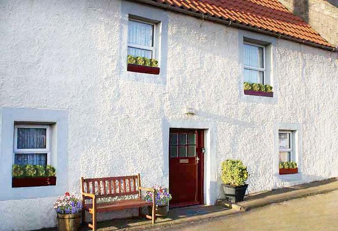 Britannia Cottage.jpg