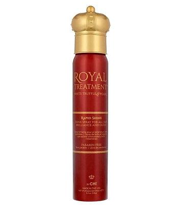 Royal Shine