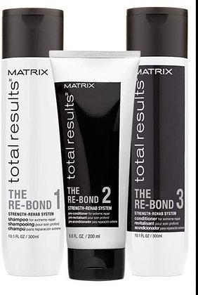 Rebond Bundle