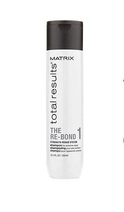 Rebond 1 Shampoo