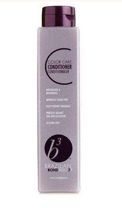 B3 Color Care Conditioner