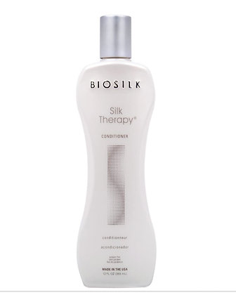 Silk Therapy Conditioner