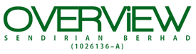Overview Logo 2021.png