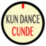Kun Dance CUNDE fondo amarillo.jpg