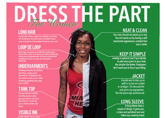 Dress The Part.jpg