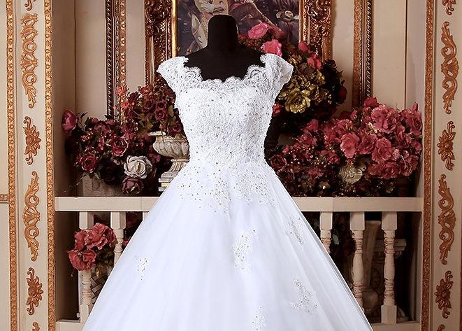 Deb Dress.jpg