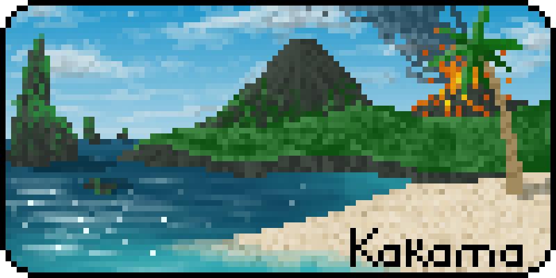 island-of-kakama.png
