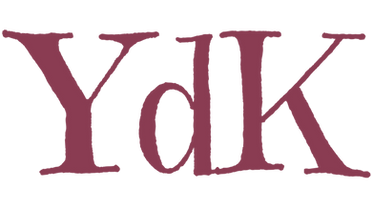 YdK Artist