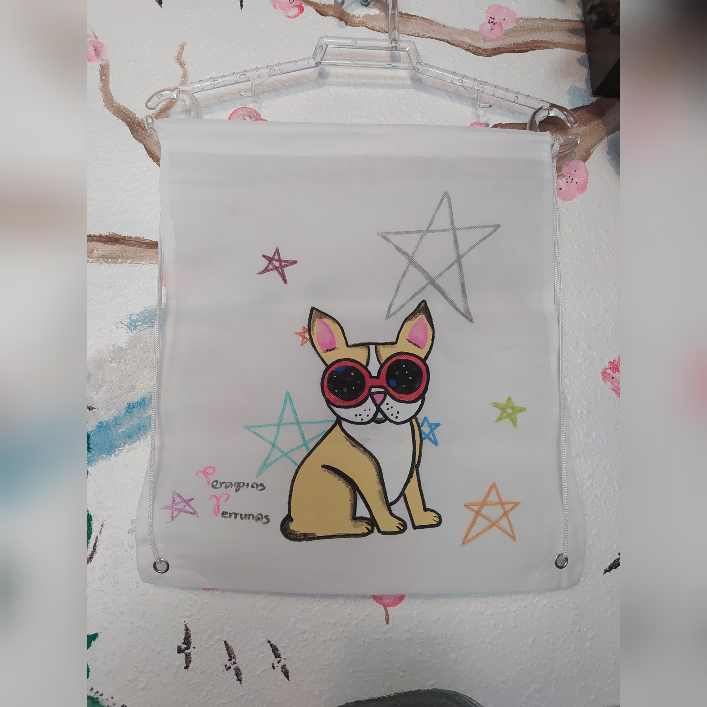 Bulldog gafas