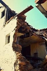 Casas Derruidas 1 (10).jpg