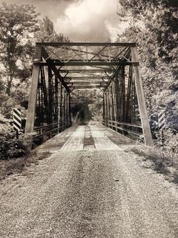 hann_bridge