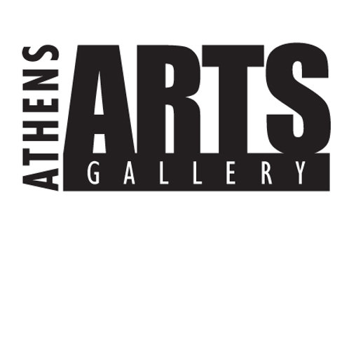 Advocate for the Arts: Individual Membership