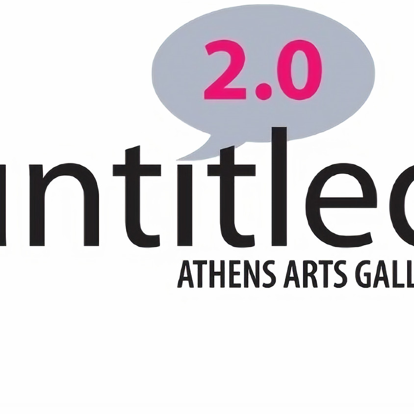 untitled 2.0 [a juried national exhibition]