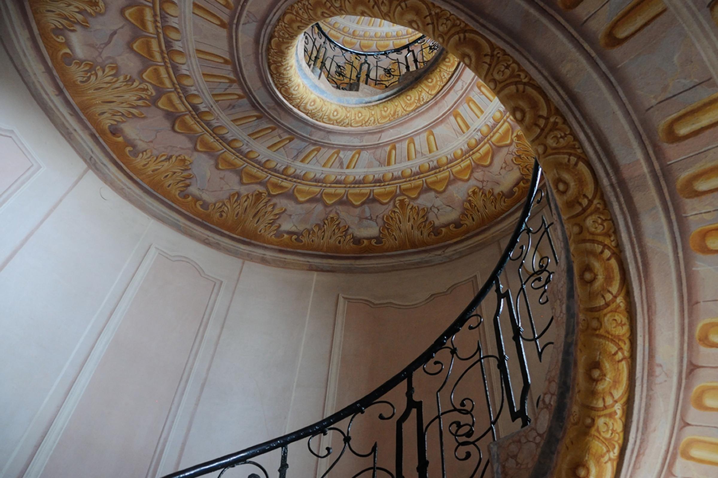 zimmerman_stairs