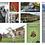 Thumbnail: Normandie Passion hiver 20-21 N° 92  Numérique