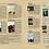 Thumbnail: NP 89 Printemps 2020 -papier