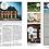 Thumbnail: NP 89 Printemps 2020 - numérique