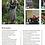 Thumbnail: Normandie Passion printemps 18 - version papier