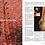 Thumbnail: NP 87 automne 2019 -numérique-