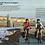 Thumbnail: NP 90 Ete 2020 - numérique