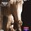 Thumbnail: Normandie Passion hiver 20-21 N° 92  papier