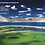 Thumbnail: Normandie Passion automne 2020 N° 91 Numérique