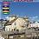 Thumbnail: Normandie Passion N°95 Papier