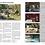 Thumbnail: Normandie Passion automne 2020 N° 91 papier