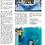 Thumbnail: NP N°84 hiver 18/19 version numérique