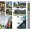 Thumbnail: Normandie Passion N°94 Papier