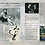 Thumbnail: NP 88 Hiver 19/20 - Numérique