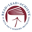 pi-beta-phi-read-lead-achieve-sticker-31
