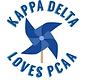 race83533-logo.bEva-1.png