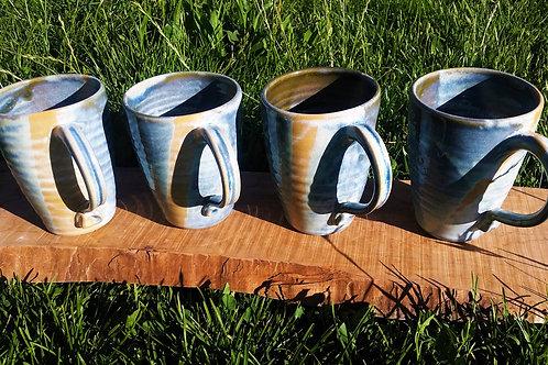 Mug Mer&Sable