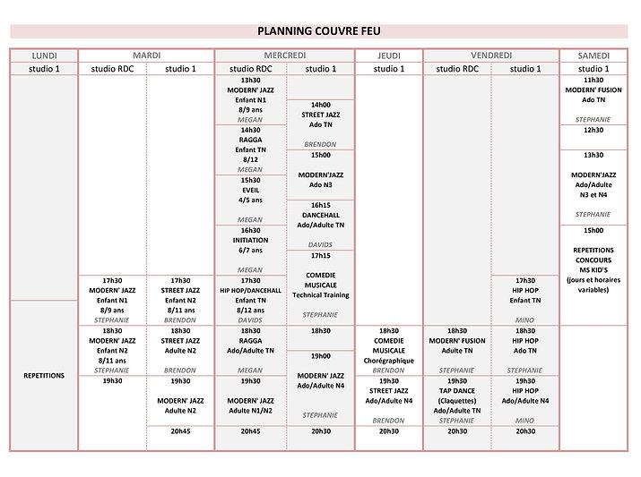 Planning%20couvre%20feu_edited.jpg