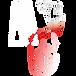 logo_lettre.png