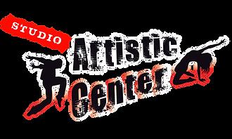 logo_ac_2019_sans tel.png
