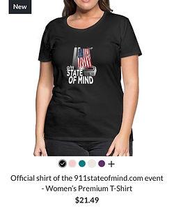 womens shirt.jpg