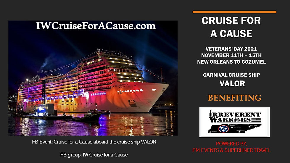 IW Cruise for a Cause Post Card.jpg