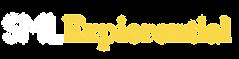 sml logo.png