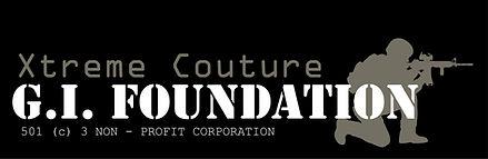 Current-GI_Foundation_Logo-BlackBkg.jpg