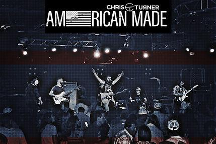 American made chris turner.jpg