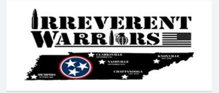 IW Tennessee.jpg