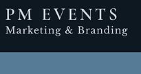 PM EVENTS LOGO.png