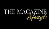 magazine lifestyle logo.jpg