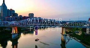 911 Never Forget Nashville Bridge.jpg